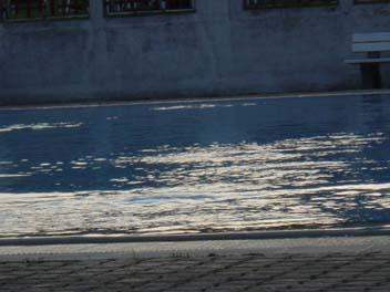 Wien, Kongreßbad
