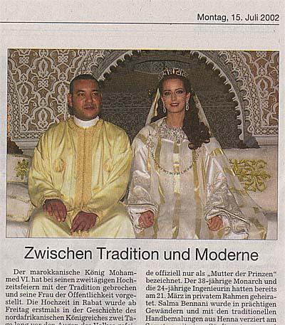 Sueddeutsche Zeitung, 15-07-2002